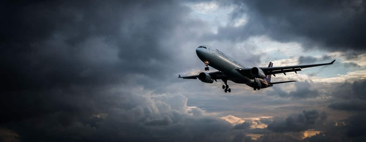 aviation employees who need drug and alcohol treatment