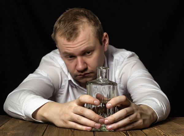 how drug and alcohol treatment can make you a better employee
