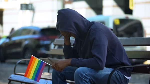 LGBT-friendly addiction treatment
