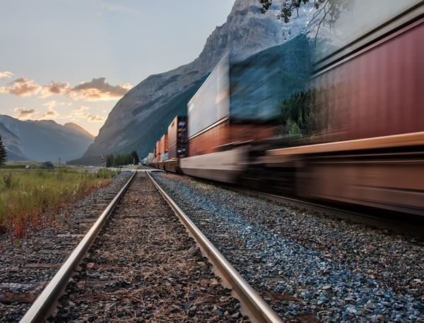 addiction in the railroad industry
