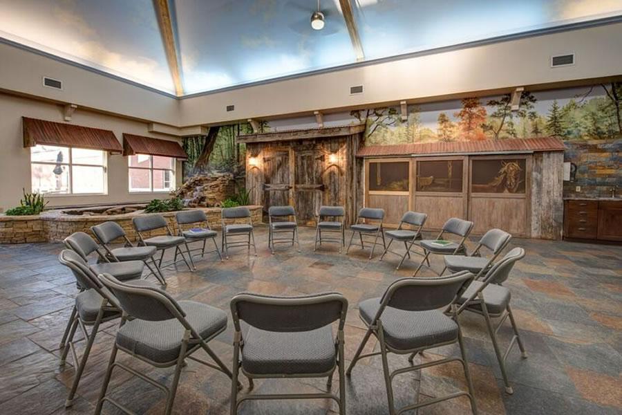 UnitedHealthcare Community Plans