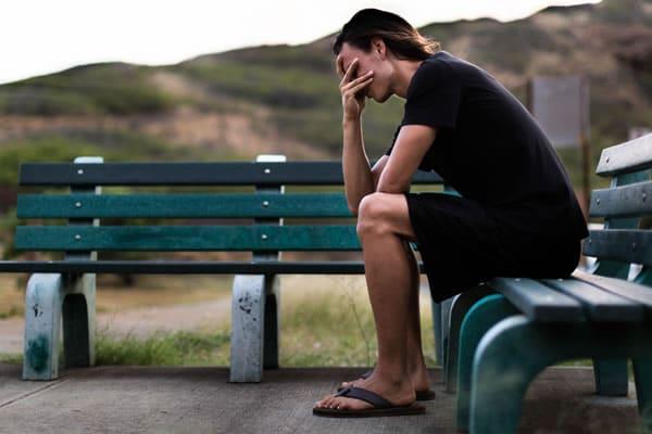 addiction treatment and COVID-19