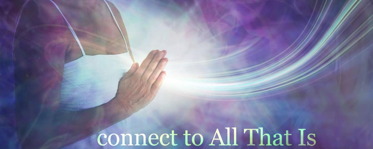 spirituality and addiction recovery