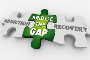 addiction recovery resources