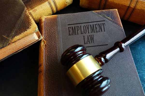 should employers help addicted workers get drug and alcohol treatment?