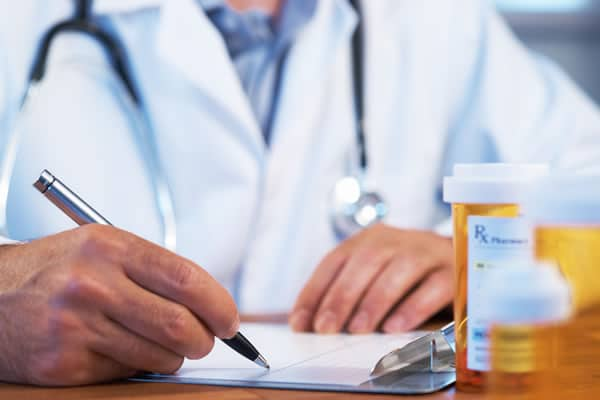 which addiction treatment center should I refer patients to