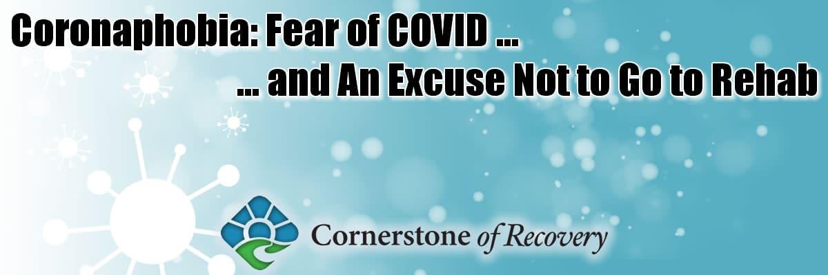 fear of covid main