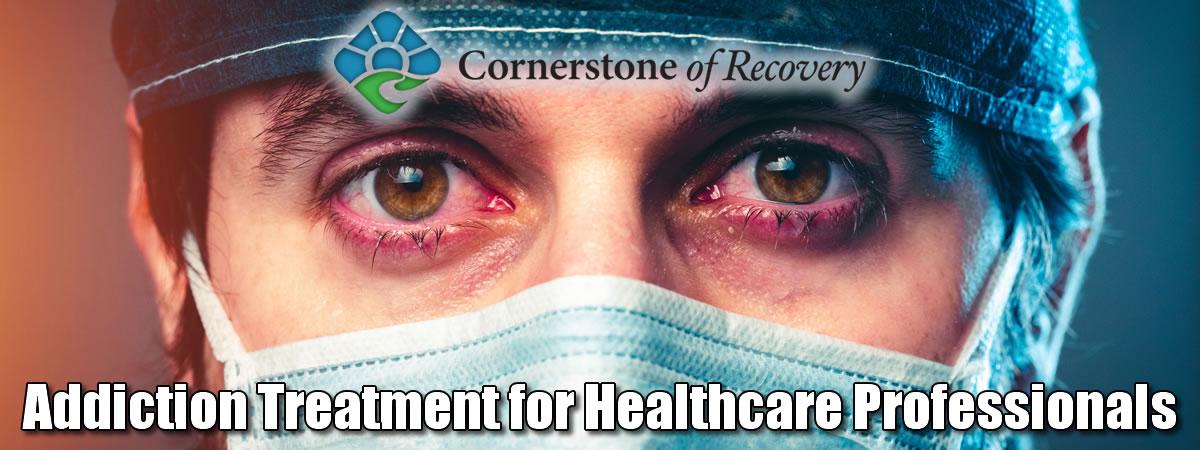 healthcare professionals main
