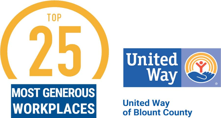 most generous workplaces