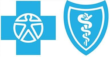 alcohol drug rehab takes blue cross blue shield tn