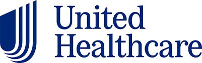 alcohol-drug-rehab-united-healthcare-tn