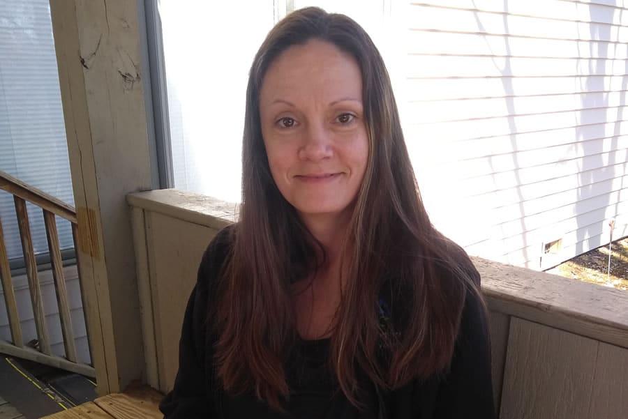 Susie Silcox