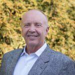 Steve McGrew CEO Cornerstone of Recovery